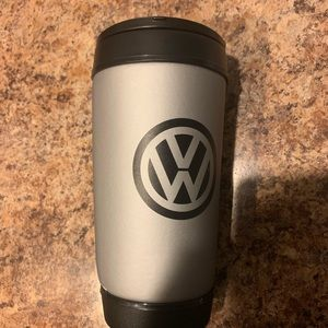 Other - Authentic VW thermal